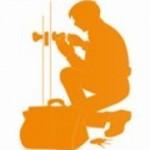 locksmith birmingham orange locksmith