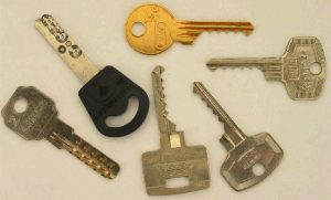 Find wide spanning knowledge with your swift locksmith