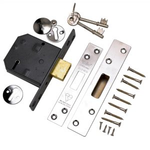 Get your pressing locksmith London security need seen to