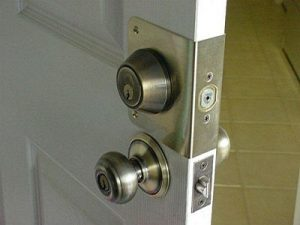 Keep up to date great security with locksmith