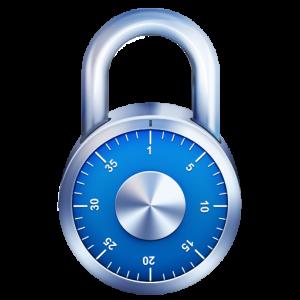 locksmiths leicester PadLock