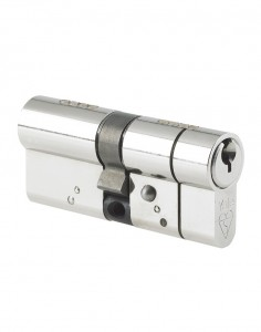 locksmith anti snap cylinder