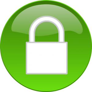 a multiple point security view with your swift locksmith london