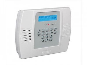 affordable high quality home security with your locksmith london provider
