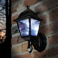 swift locksmith liverpool motion sensor light