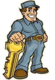 keyman locksmith bournemouth