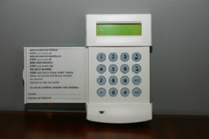 home security thinking with your swift locksmith london service