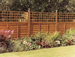 locksmith liverpool trellis above fence