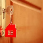 swift locksmith leicester home security awareness