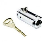 swift locksmiths bournemouth abloy lock
