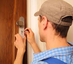 locksmith london reliable locksmith