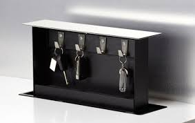 swift locksmith manchester fancy key drawer