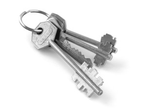 locksmith london keys
