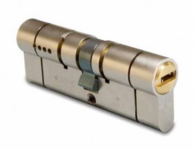 swift locksmith leicester anti snap cylinder