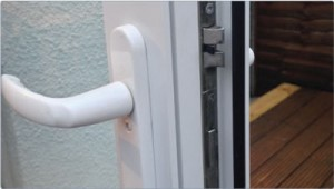 regularity in lock checking with your locksmiths london