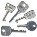 swift locksmith bournemouth tip for keys