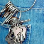 swift locksmith leeds the key to finding your keys