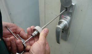 swift locksmith one number for all needs