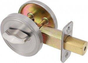 swift locksmith deadbolt security