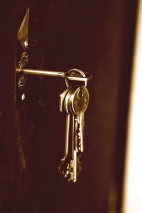 your proactive swift locksmith london advice