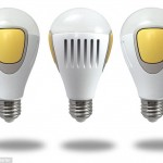 locksmith kingston-upon-hull smart light bulb