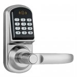 locksmith crawley code lock entry
