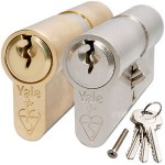 locksmith grimsby anti snap lock