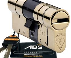 swift locksmiths anti snap euro cylinder