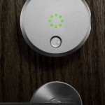 locksmith rossendale smart lock
