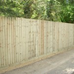 swift locksmith hull tall fence