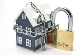 locksmith lincoln encompassing security