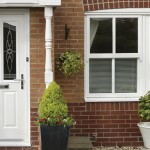 locksmith burnley custom home security