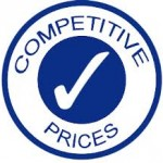 locksmith swansea competitive prices