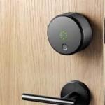 swift locksmith doncaster august smart lock