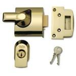 locksmith milton keynes high quality yale lock