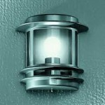 swift locksmith coiventry stylish out door light gray