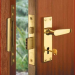 locksmith tyneside golden handle