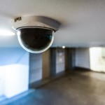 locksmith coventry sees cctv as a good security measure