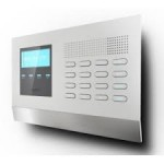 locksmith hull home alarm installation