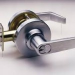 locksmith barnsley handle and lock