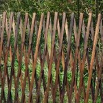 locksmith eastbourne flimsy trellis