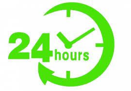 swift locksmith hull 24 hour service