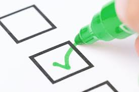 swift locksmith mansfield moving house checklist