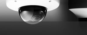 swift locksmith newport home security technology