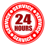 swift locksmith reading 24 hour emergency service