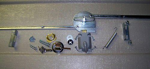 Swift Locksmith Formby Best 24 7 Locksmith Guaranteed