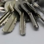 kingthsbridge many keys