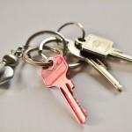 maida vale important keys