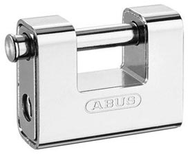 The right high security padlock for your garden security needs