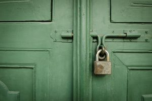 locked out locksmith london